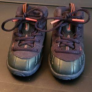 Nike Toddler Posites